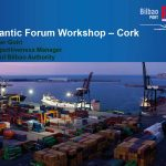 Presentación Forum Cork Marzo 2013